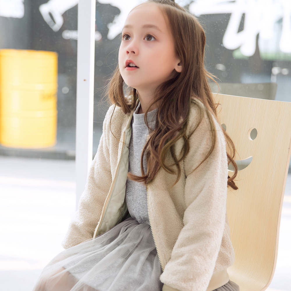 Lanxuanjiaer girl clothes set autumn winter fashion Outfits Baby Girl Sets Long Sleeve coat and dress kids clothing costume 2pcs fashion brand autumn children girl clothes toddler girl clothing sets cute cat long sleeve tshirt and overalls kid girl clothes