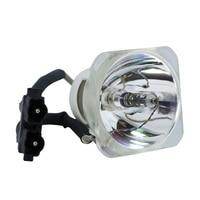 Compatibel Bare Bulb RLC 014 RLC014 voor VIEWSONIC PJ458D PJ402D PJ402D 2 Projector Lamp zonder behuizing-in Projector Lampen van Consumentenelektronica op