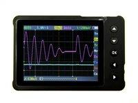 DSO Nano V3 Oscilloscope