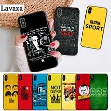 Bazinga The Big Bang Theory TV Silicone Case for iPhone 5 5S 6 6S Plus 7 8 11 Pro X XS Max XR футболка стрэйч printio bazinga the big bang theory