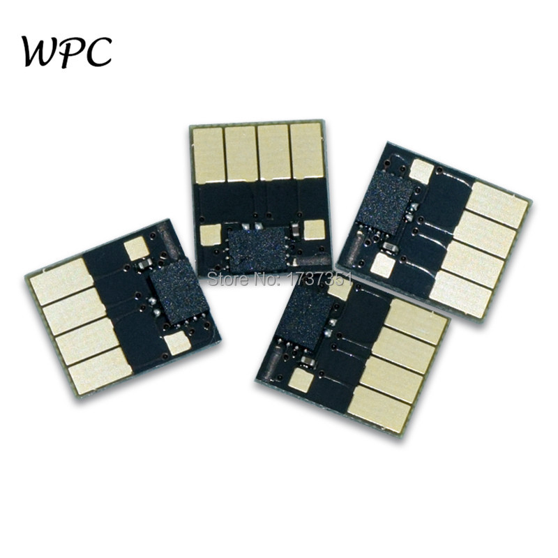 HP 952 975 ARC Chip