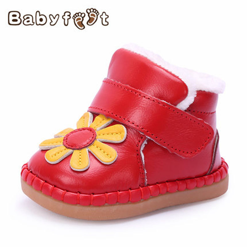 baby-prewalkers-winter-genuine-leather-shoes-soft-toddler-shoes-girls-plush-velvet-inside-cotton-padded-new-born-baby-shoes-2