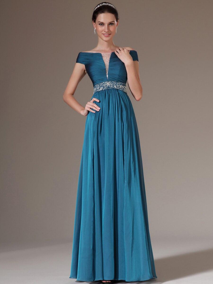Backless Dresses Cheap Evening Australia Discounted Sale Shop A Line ...
