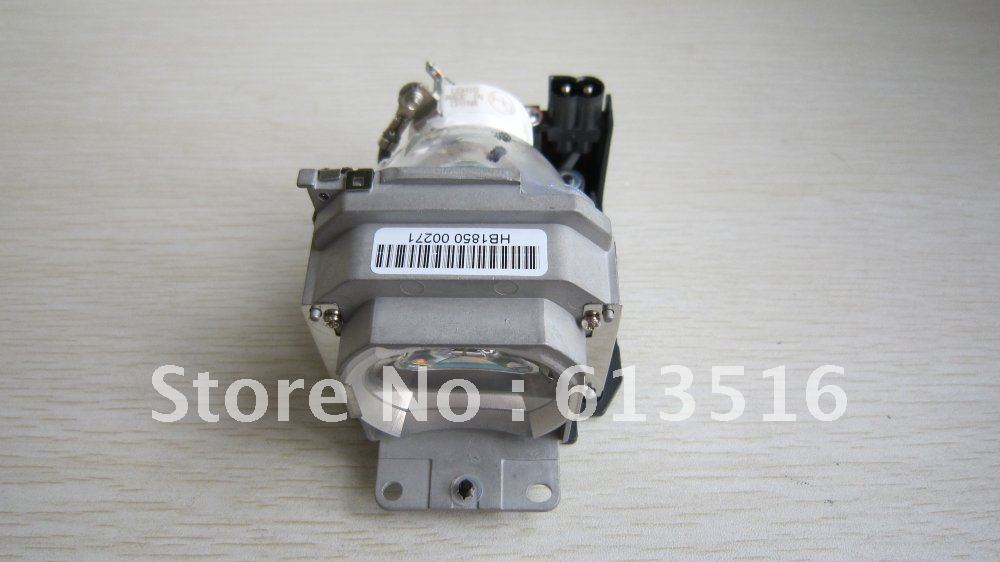 Projector Lamp Bulb with housing LMP-E190 For SONY VPL-BW5 VPL-ES5 VPL-EW5 VPL-EX5 VLP-EX50 projector brand new replacement lamp with housing lmp c162 for sony vpl es3 vpl ex3 vpl cs20 vpl cs21 vpl cx20