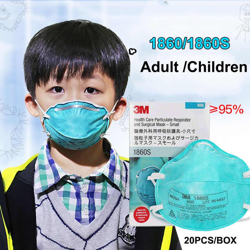 3m maske kinder