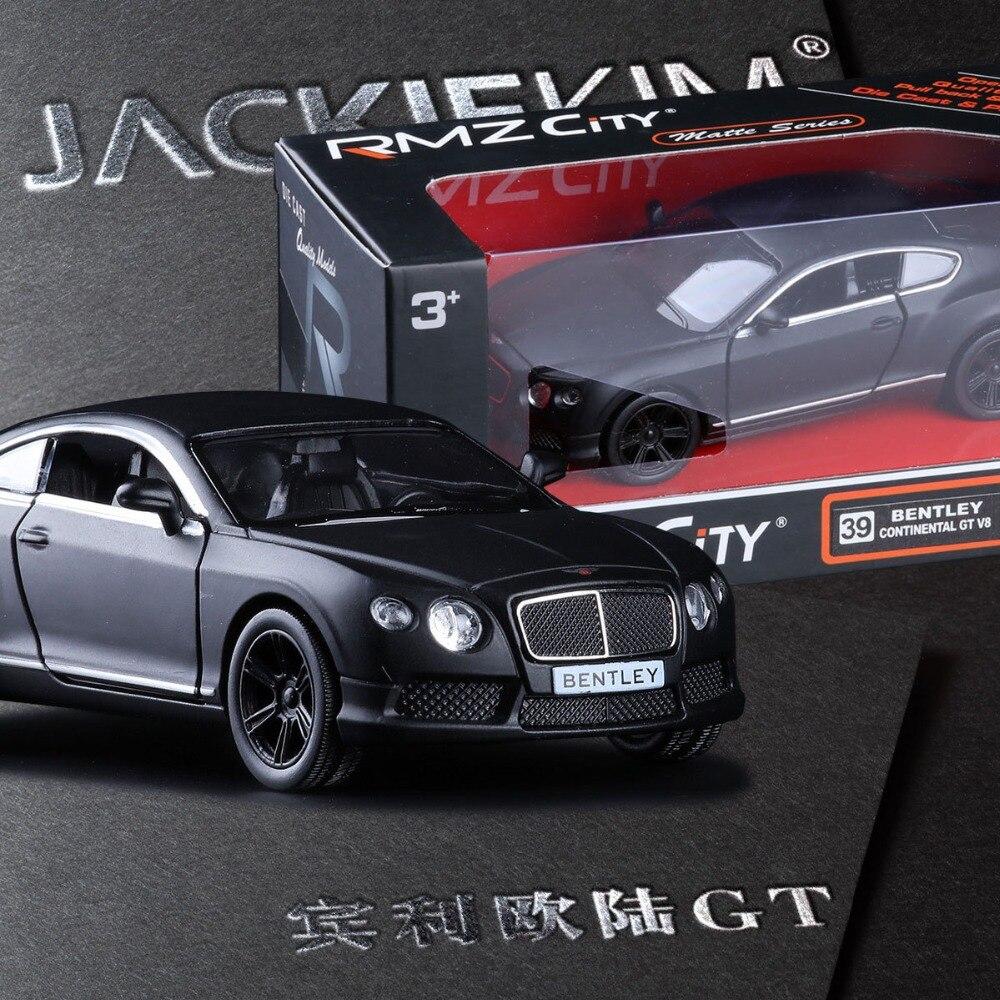 Popular Model Cars Bentley-Buy Cheap Model Cars Bentley