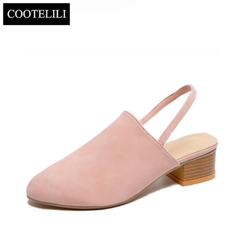 Купить cootelili/женская обувь повседневное модные сандалии для женская