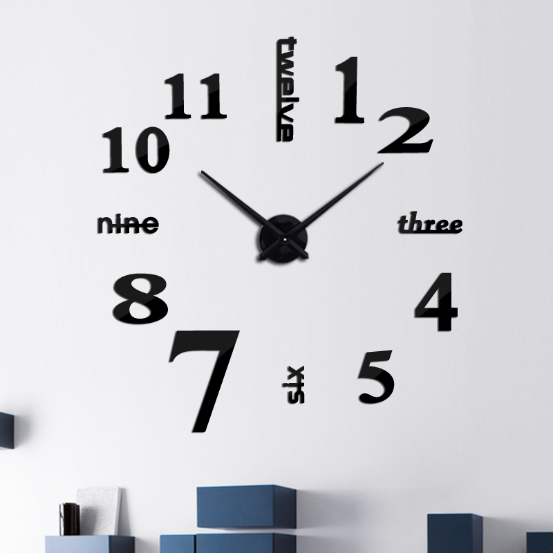 7WEB--1
