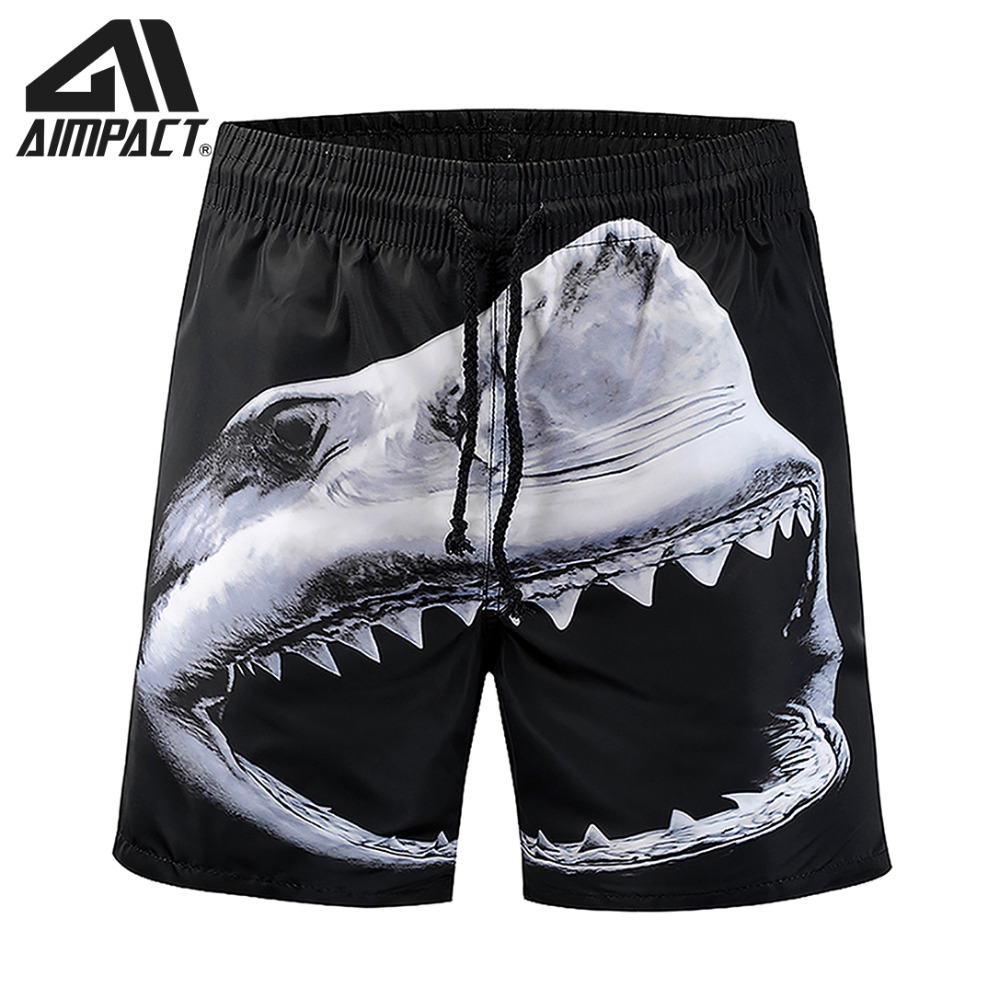 2019 New Quick Dry   board     shorts   Casual Leisure Homewear   Shorts   for Men Fashion Jogger Trunks Man New Summer Holiday AM2147