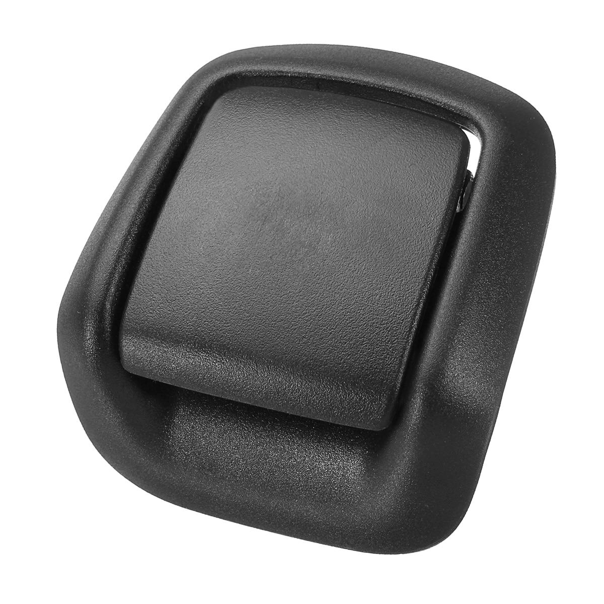 Передний левый/правый ручной сиденье наклона ручки регулировки сиденья ручка для Ford Fiesta MK6 VI 3 двери 2002- 2008 1417521 ...
