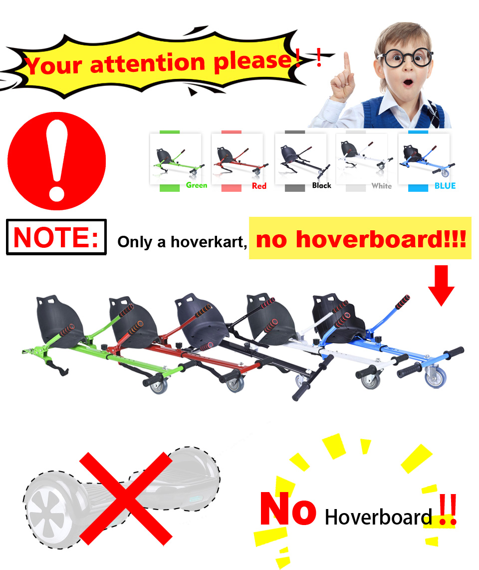 Smart Balance Wheel Hoverboard Electric Unicycle Drift Self Balancing Standing Scooter Skateboard Hoverboard Hoover Hover Board