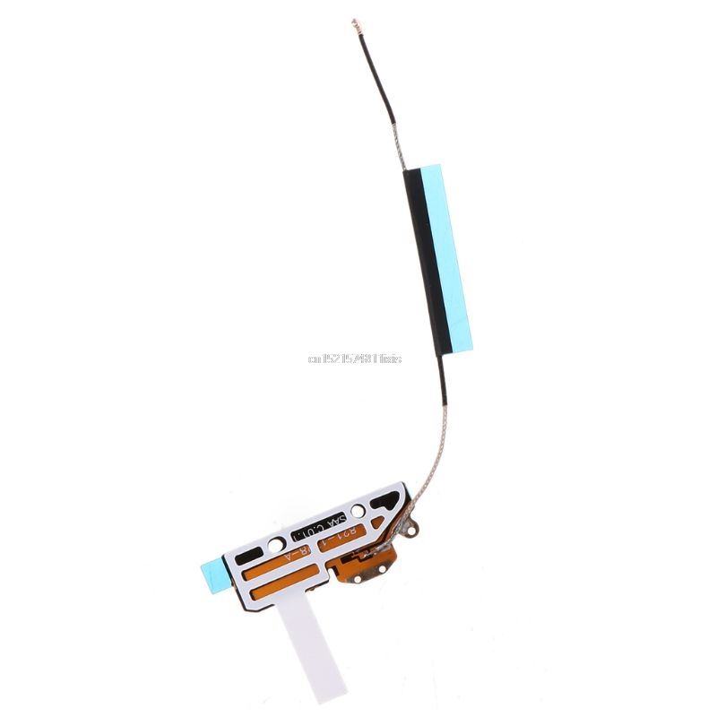 Flex Cable Bluetooth WiFi Signal Antenna Replacement For Apple IPad 2 A1395 A1396 A1397