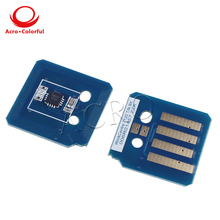 Compatible for Xerox WorkCentre 7120 7125 toner cartridge reset chip used in laser printer or copier стоимость