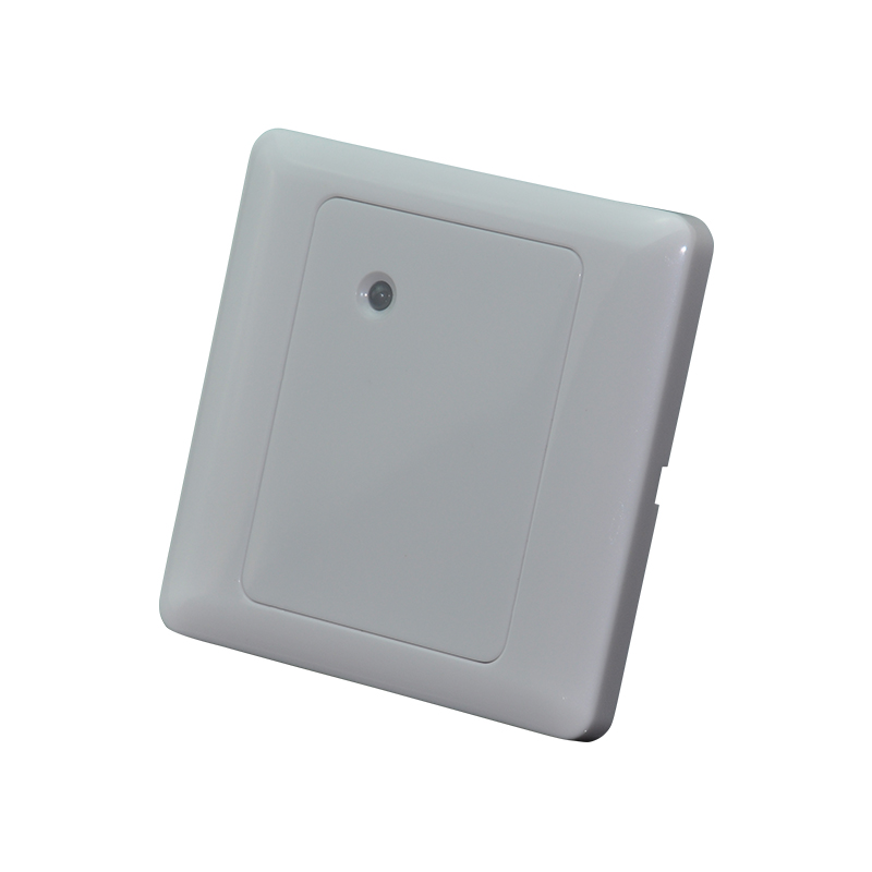 ST-D15 Weigand26/34 13.56MHz outdoor RFID Reader EM IC ABS+Epoxy интегральная микросхема st ic stm32f101vbt6 ic
