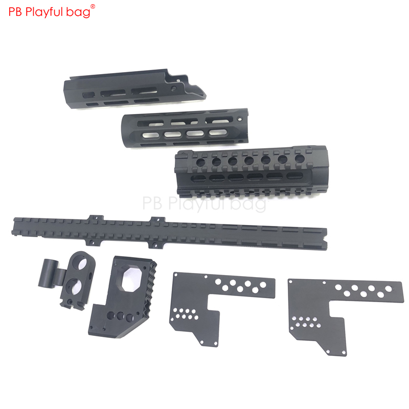 Good quality and cheap mp5 parts in Store ICLA