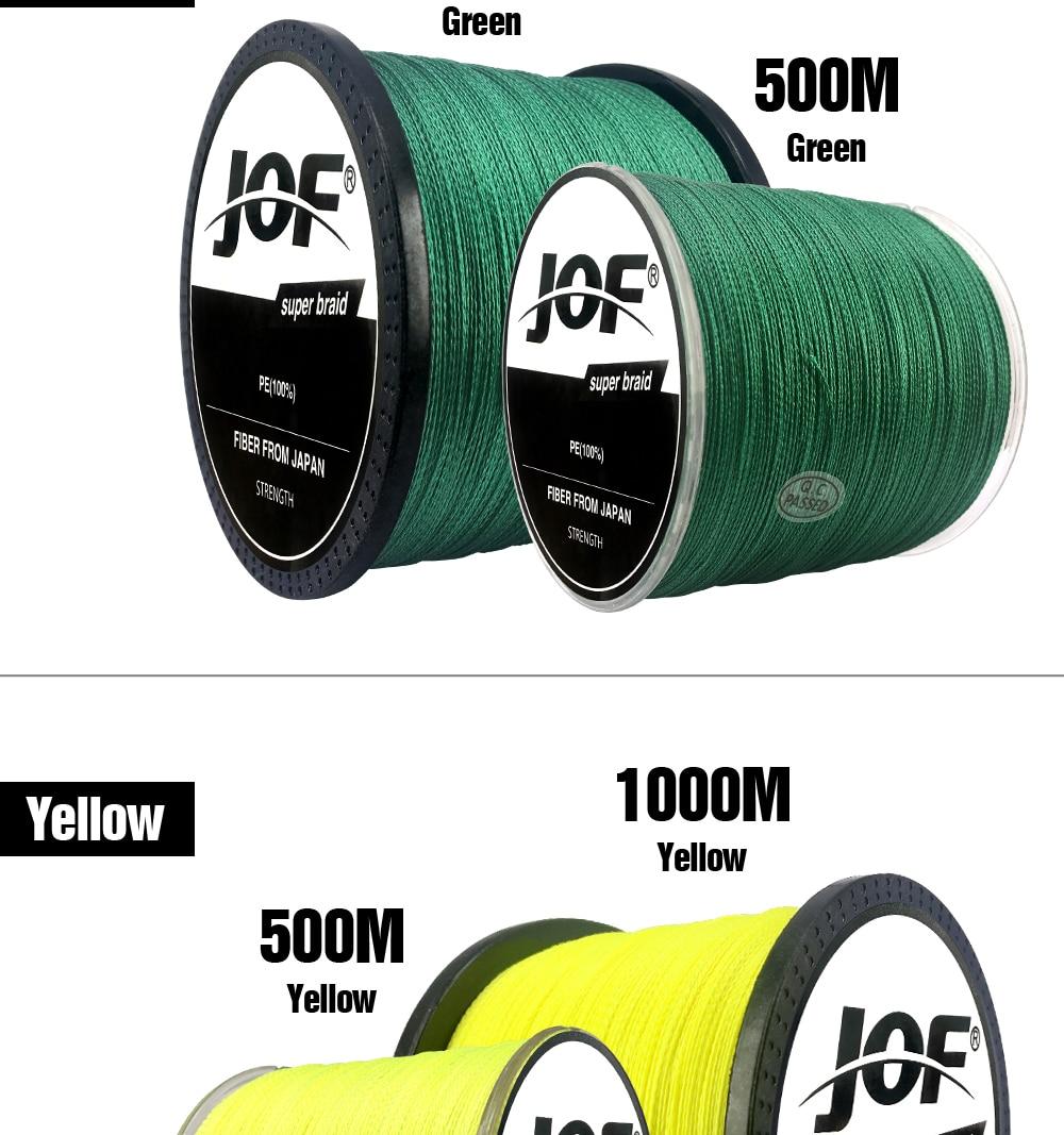 300-500-1000x41_10