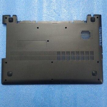 New for Lenovo Ideapad 100-15IBD tianyi100-15IBD Bottom Base Case Chassis Cover FA10E000100 new original for lenovo ideapad 500 15 500 15acz 500 15isk bottom base cover lower case white