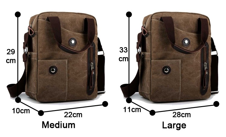 91f5a87b17af ... Unisex Fashion Men and Women Messenger Bags Cross Body Shoulder Chest  Bags Packs Water Shape Canvas ...