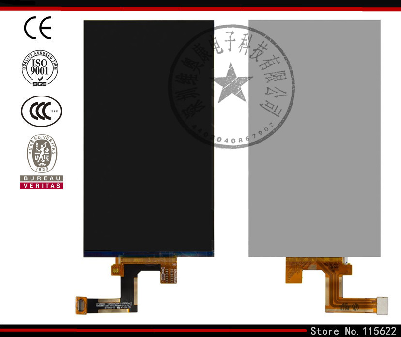 ФОТО LCD display screen for LG D680 G Pro Lite, D682 G Pro Lite Cell Phones