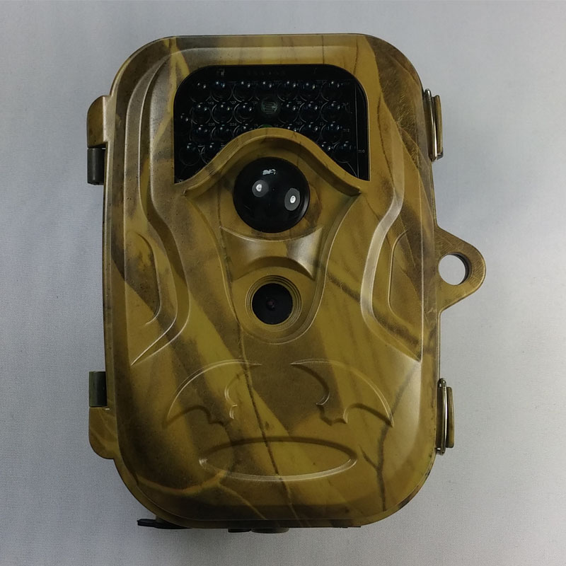 940nm Hunting font b Camera b font Night Vision Black Infrared LEDs 12MP Hunting Game font