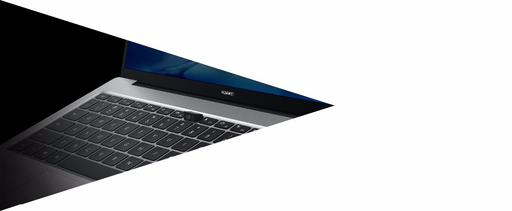 HUAWEI-MateBook14-One-Touch-Power-Button-2_conew1