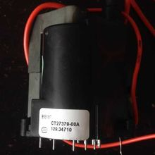 Buy flyback transformer and get free shipping on AliExpress com