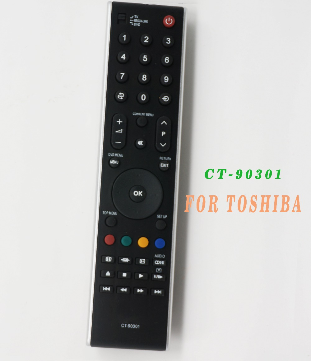 vizio tv buttons. general remote control english buttons for toshiba tv compatible with ct 90301 90288 90287 90337-in controls from consumer electronics on vizio tv