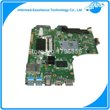 FREESHIPPING 60-NTGMB1000 For ASUS Q500A Mainboard/Motherboard&Fully tested