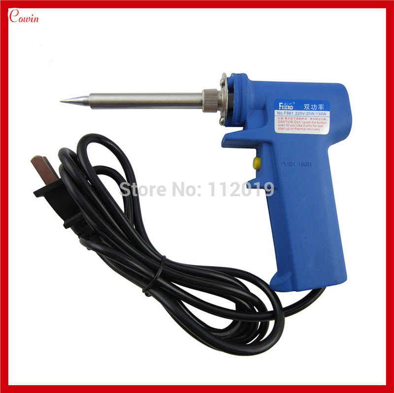 soldering iron wattage reviews online shopping soldering iron wattage reviews on aliexpress. Black Bedroom Furniture Sets. Home Design Ideas