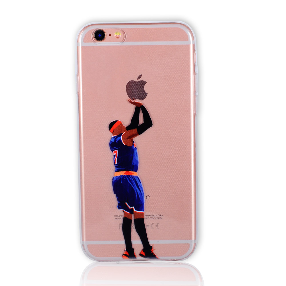 nba case for iphone 7 cases (15)