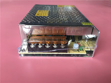 75W 24V 3.2A Professional Laser Cutting Machine CNC 3D Engraver Printer Transformer