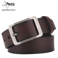 2016 Quality Brand Designer Belts Men S Belt Buckle Manufacturers Selling Simple Men S Belts Belt