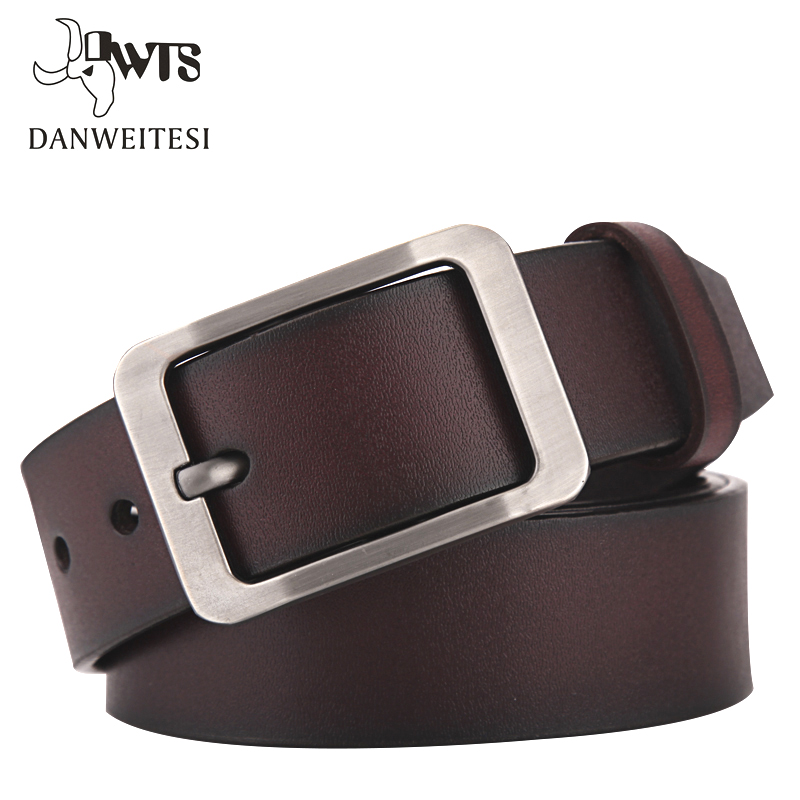 Online Mens Buckle Jeans China