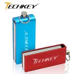 Бесплатная ДОСТАВКА эльфы цвет полный 8 г 16 г 32 г 64 г U диск флэш-накопитель прямоугольник USB 2,0 usb легкий Flash Drive memory stick