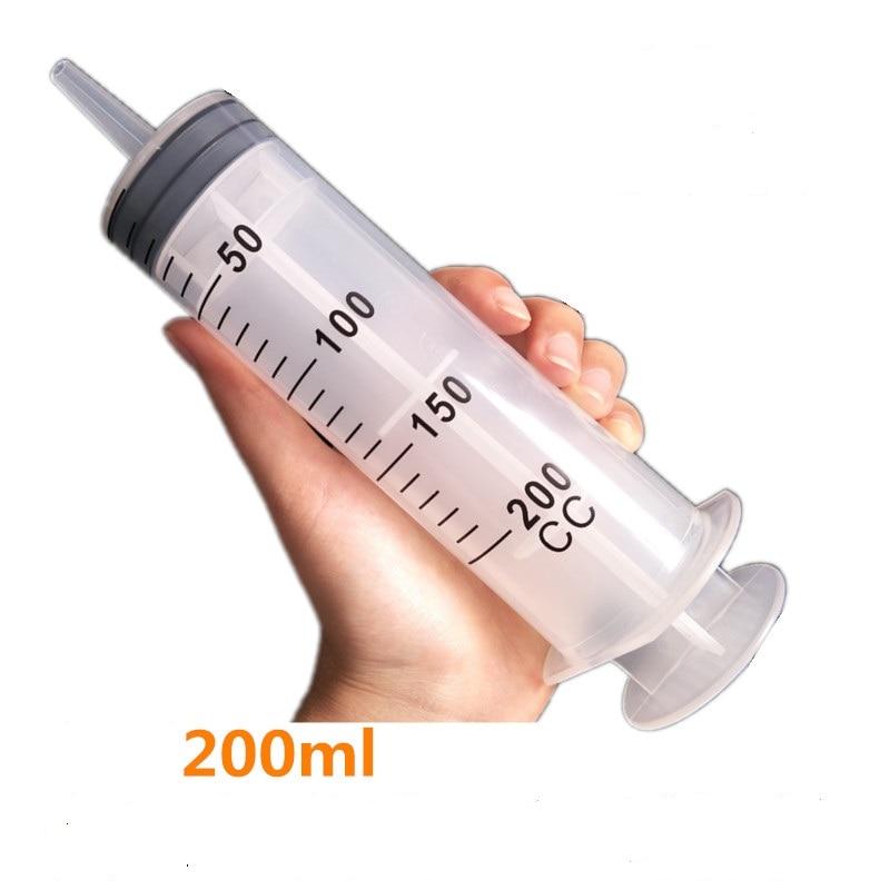 Large massage tube-5090