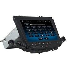 Ajuste para opel ASTRA K 2015-2016 android 7.1.1 HD 1024*600 coche reproductor de dvd de radio gps 3G wifi Bluetooth espejo llink libera el mapa cámara