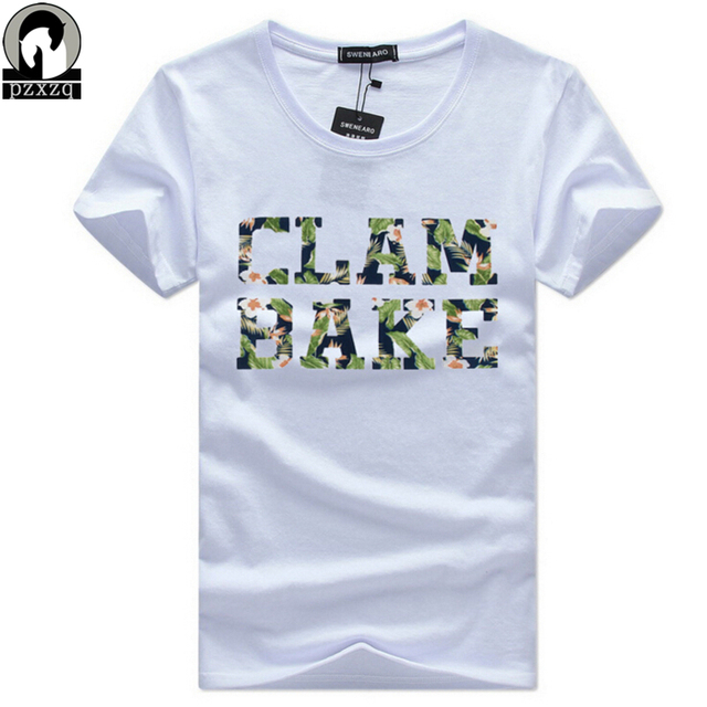 Aliexpress.com : Buy Fashion letter print T shirt cheap good ...