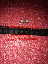MGA-43228-BLKG 43228 MGA43228 MAG-43228 IC PWR AMP 2,3-2,5 ГГц 28QFN Новая бесплатная доставка 1 шт.-50 шт./лот