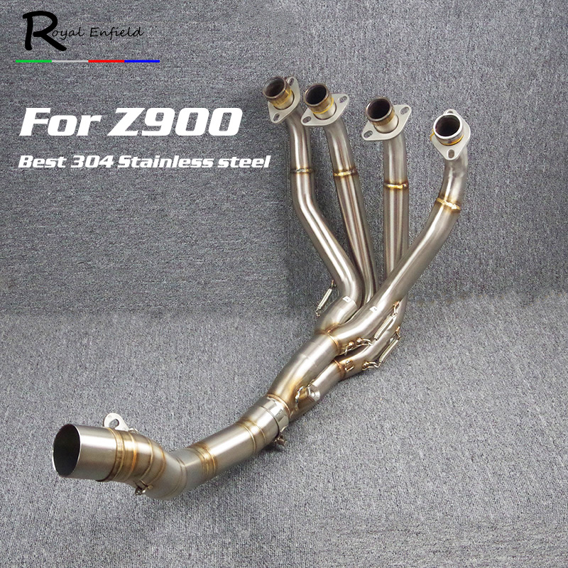 Worldwide delivery z900 exhaust in NaBaRa Online