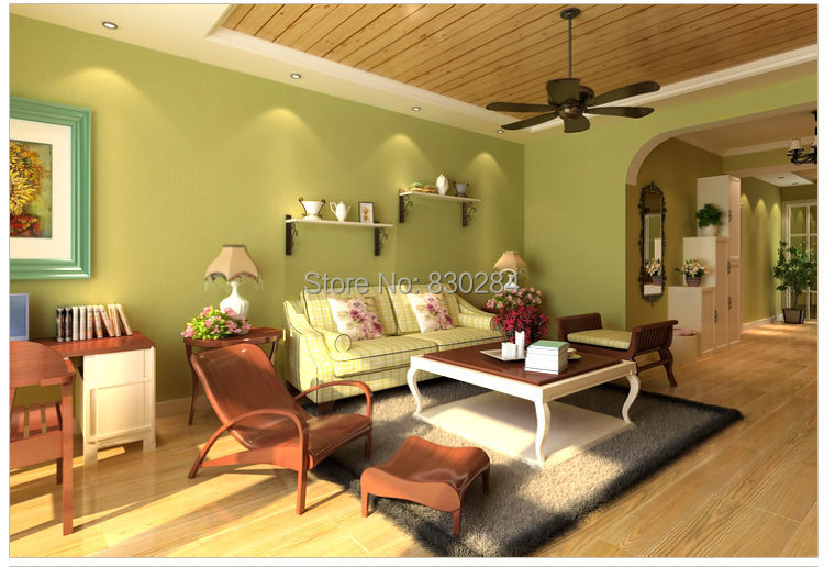 Room Wallpaper Design. Eyecatching Modern Wallpaper Designs For All ...