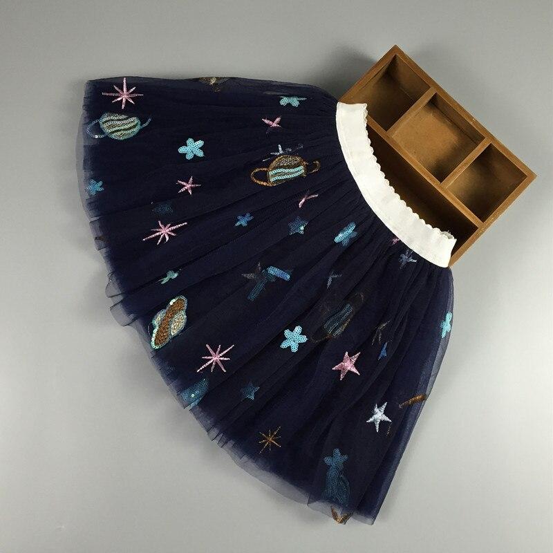 MADE IN ITALYItalian Spiral Print Linen Cotton Skirt UK 14-18 PLUS SIZE NEW