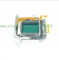 90% Novo para Canon Digital DSLR 1000D/Rebel XS-parte substituição do Sensor de Imagem CCD