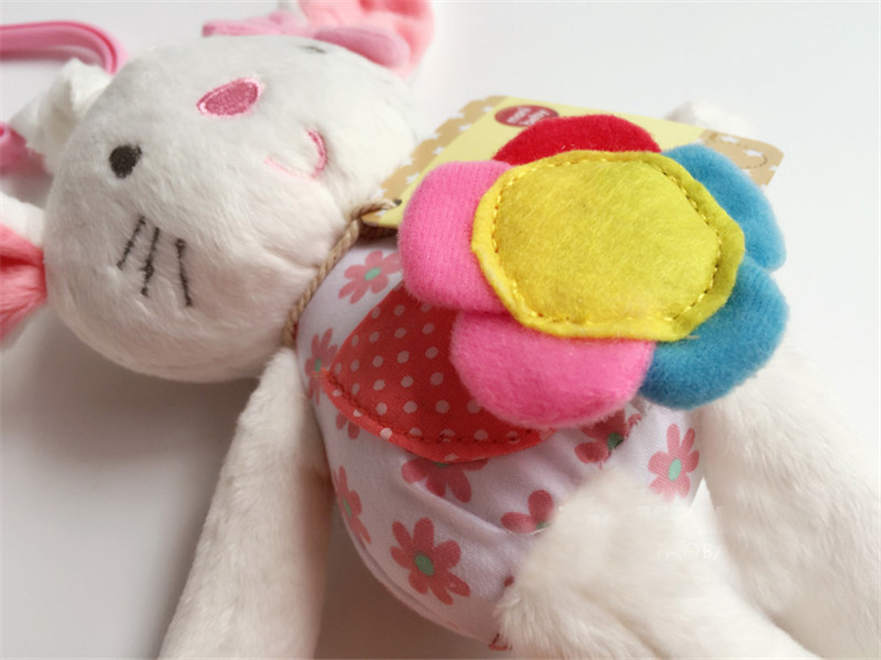 Baby Rattle (10)
