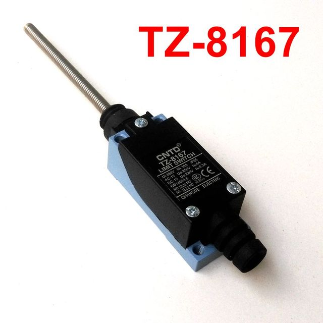 cntd tz 8167 limited switch in switches from lights lighting on
