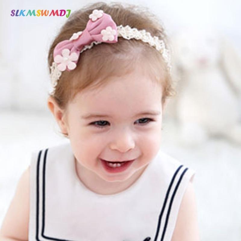 US $2.03 49% OFF SLKMSWMDJ children's hair