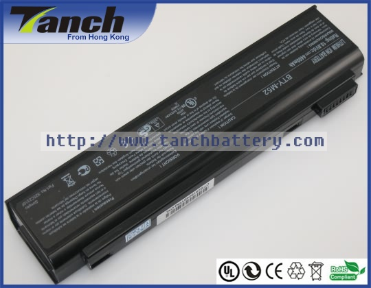 סוללות למחשב נייד עבור LG 925C2240F BTY-L71 - אביזרים למחשב נייד