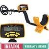 MD 6250 Underground Metal Detector MD6250 Gold Digger Treasure Hunter Gold Finder MD6150 Updated Version