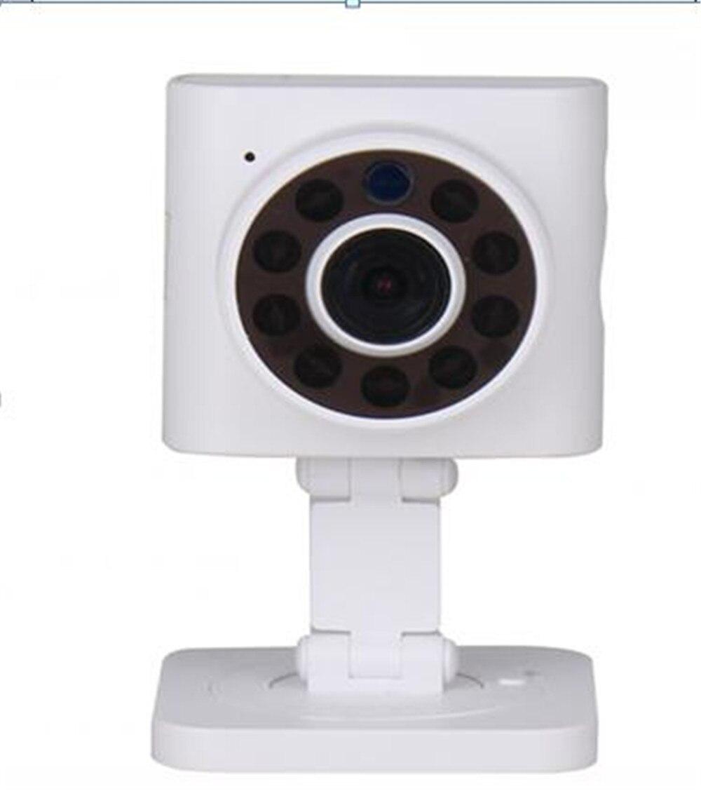180 Derece Panoramik VR Kamera 1/2MP Opsiyonel Destek 128G TF Kart180 Derece Panoramik VR Kamera 1/2MP Opsiyonel Destek 128G TF Kart
