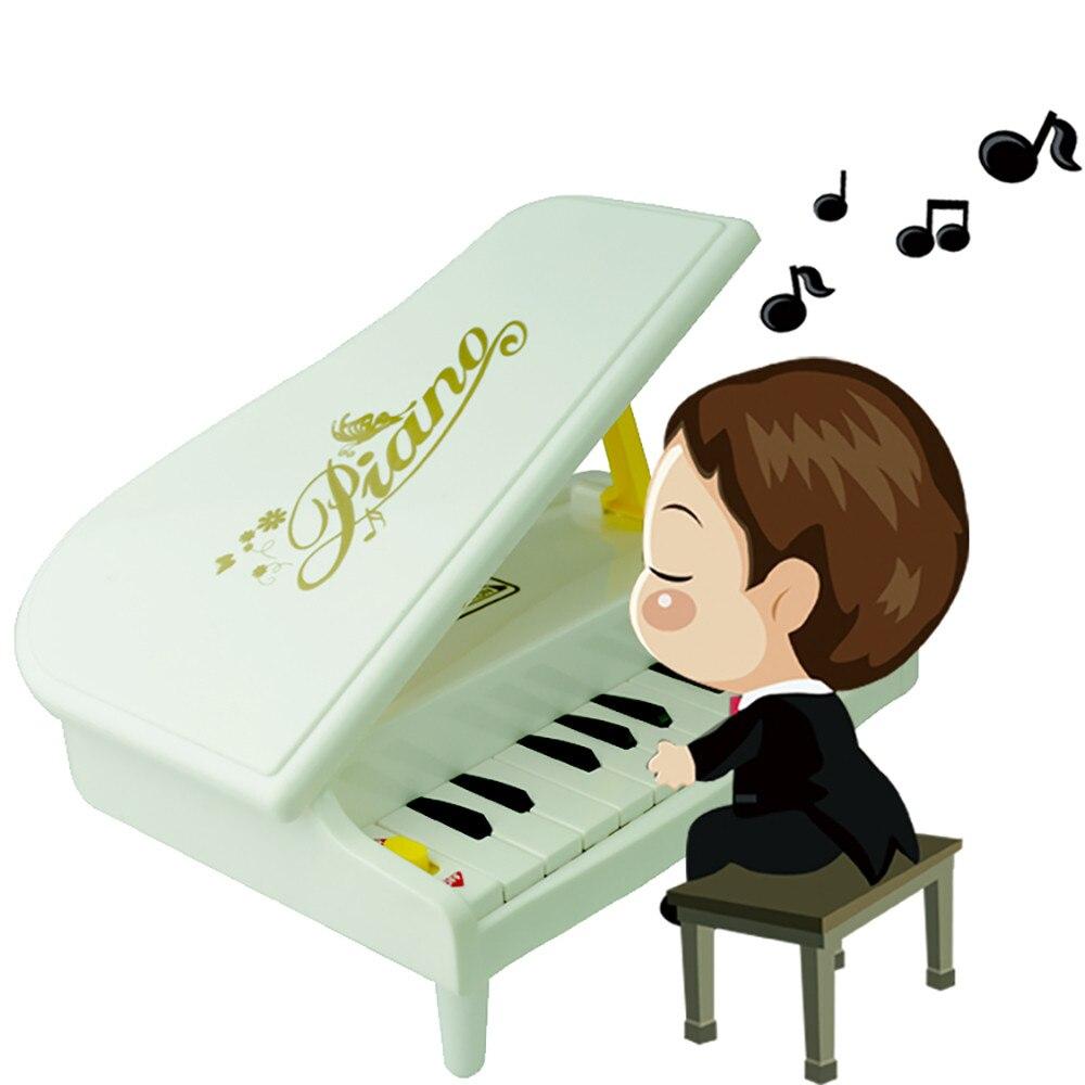 Сфинкса, прикольные картинки пианистов