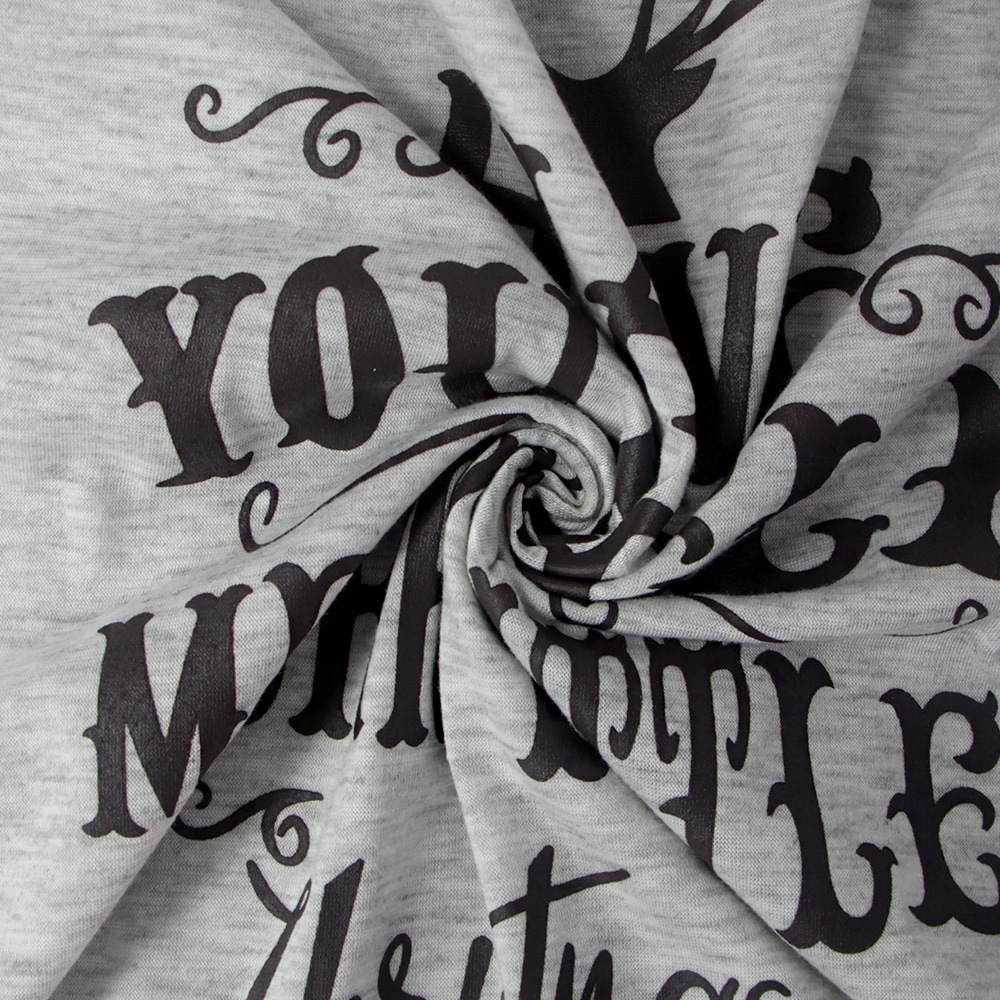 T shirts Women 2017 Spring Autumn Long Sleeve Female T Shirt Casual T Shirt Women Top Plus Size Print Christmas T shirt clothing in T Shirts from Women 39 s Clothing
